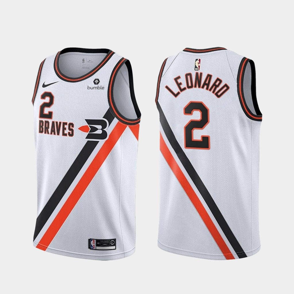 Pin By Richard Russell On Basketball Uniforms Braves Jersey Jersey White Jersey