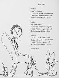 Image Result For A Light In The Attic Ladies First Poem Funny Poems For Kids Silverstein Poems Funny Poems