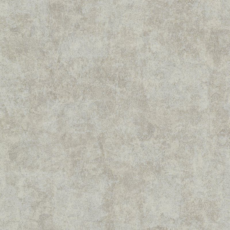 Beacon House Baird Patina Texture Wallpaper Taupe - 495-69070