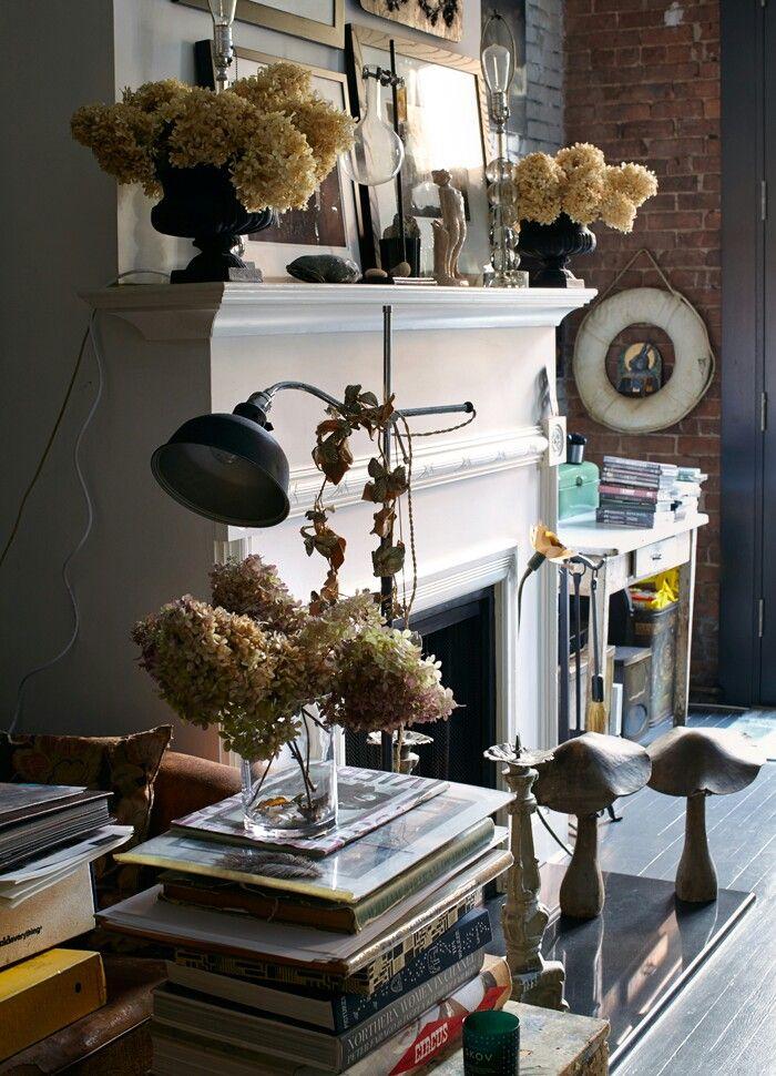 Http://blog.capbeauty.com Helena Christensen Home /style/boho