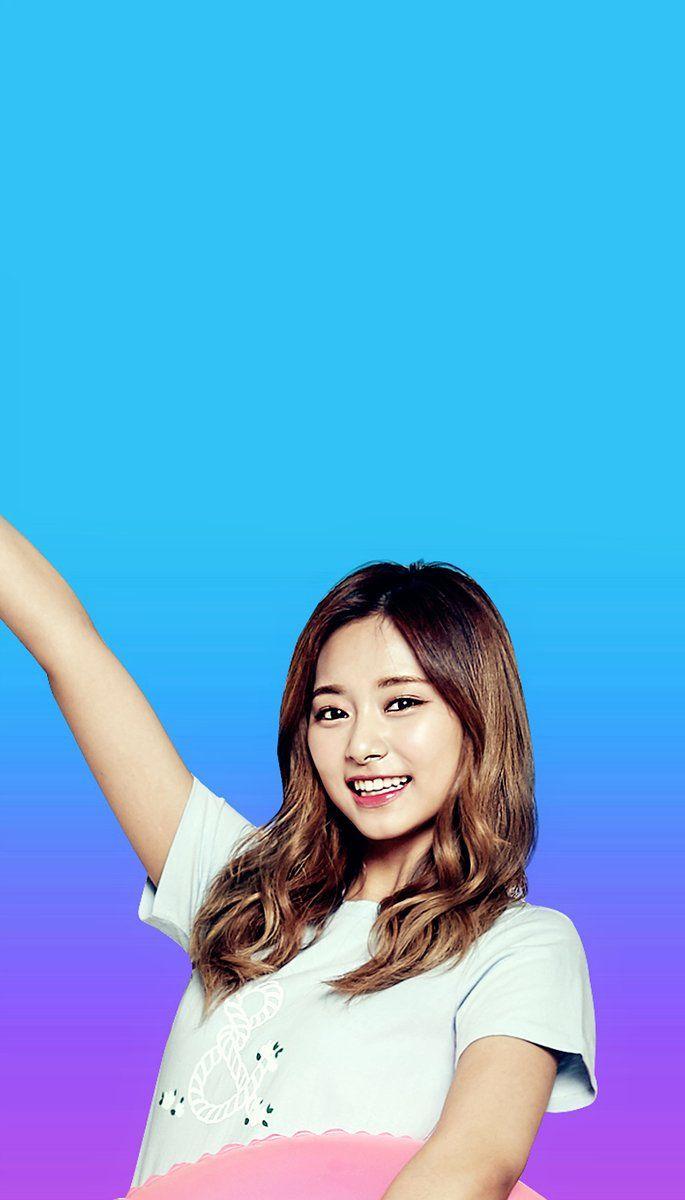 twice 11st, twice ad, twic kpop profile, twice ideal type, twice photoshoot