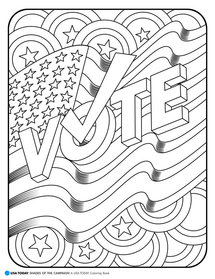 Free Print No Bittersweet Coloring Pages