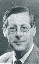 Kurt Lipstein (19 de marzo de 1909 — 2 de diciembre de 2006), jurista alemán.