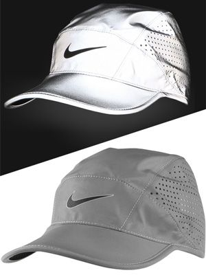 0df54927251 Nike Superfly Reflective Cap  30.00 ... again