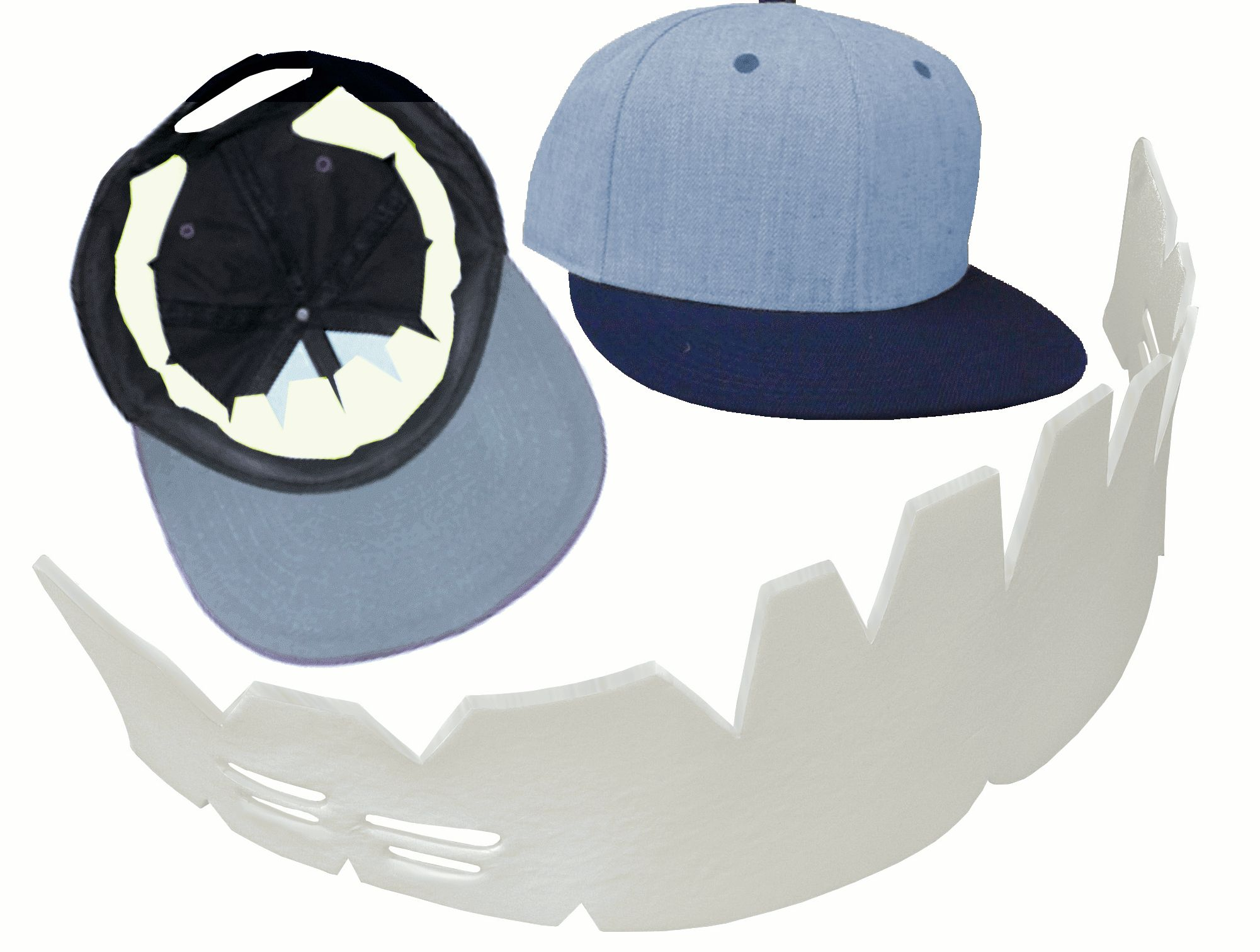 Park Art|My WordPress Blog_Fitted Hats With Patches Near Me