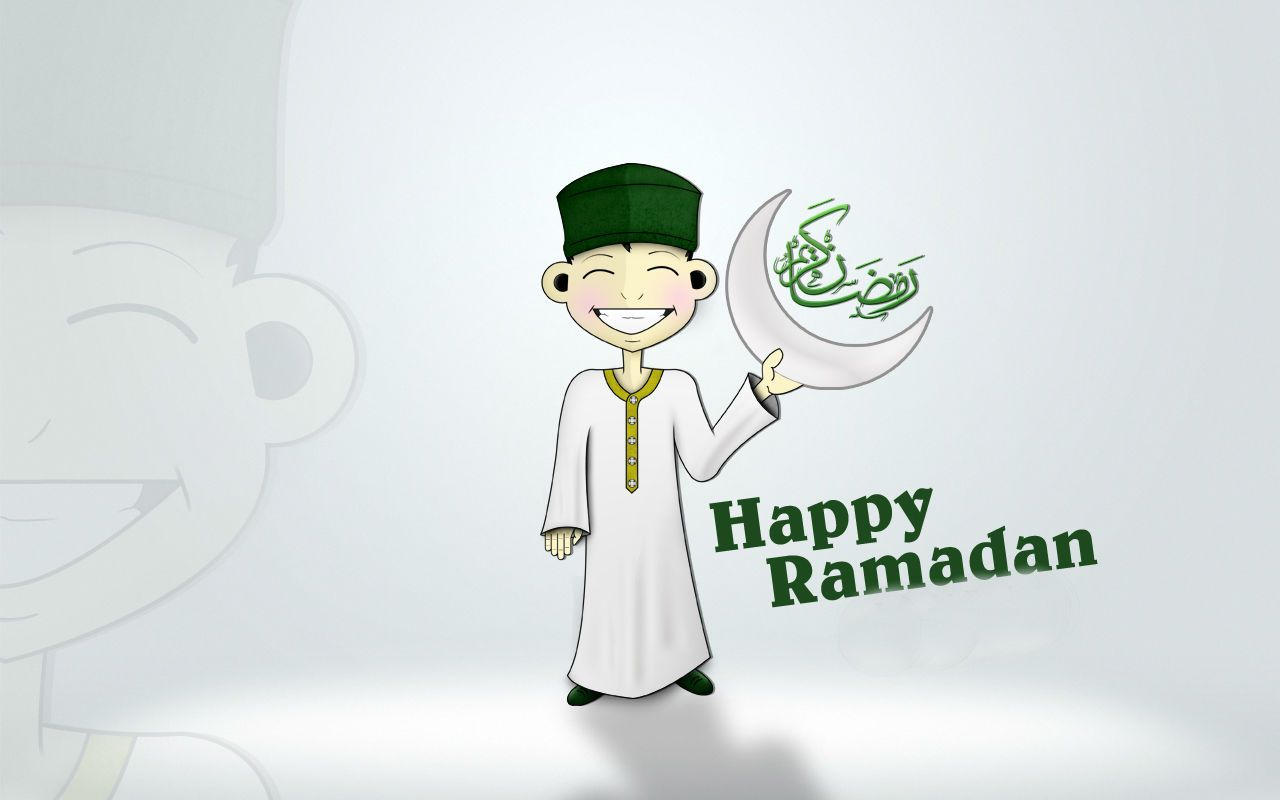 Ramadan Eid: Ramadan Wallpapers, Ramadhan Wallpaper, Id ul Fitr 1024 ... for Happy Ramadan Wallpaper  29jwn