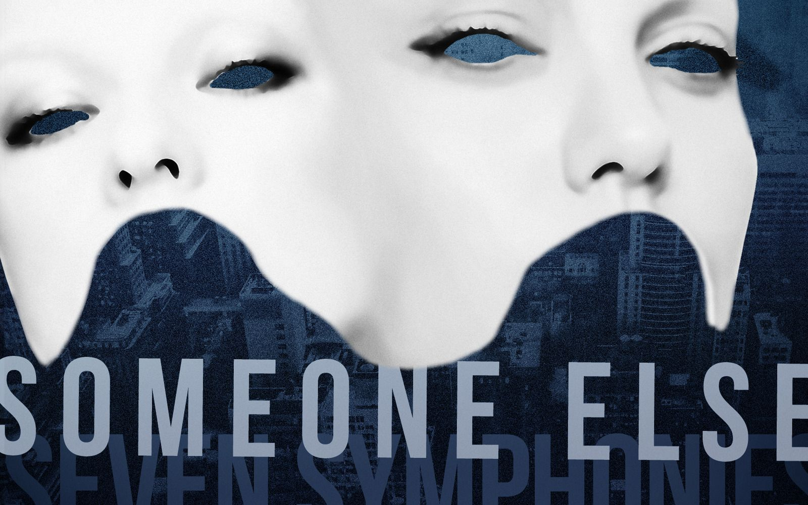 Seven Symphonies - Someone Else - Free Mp3 Download - viinyl