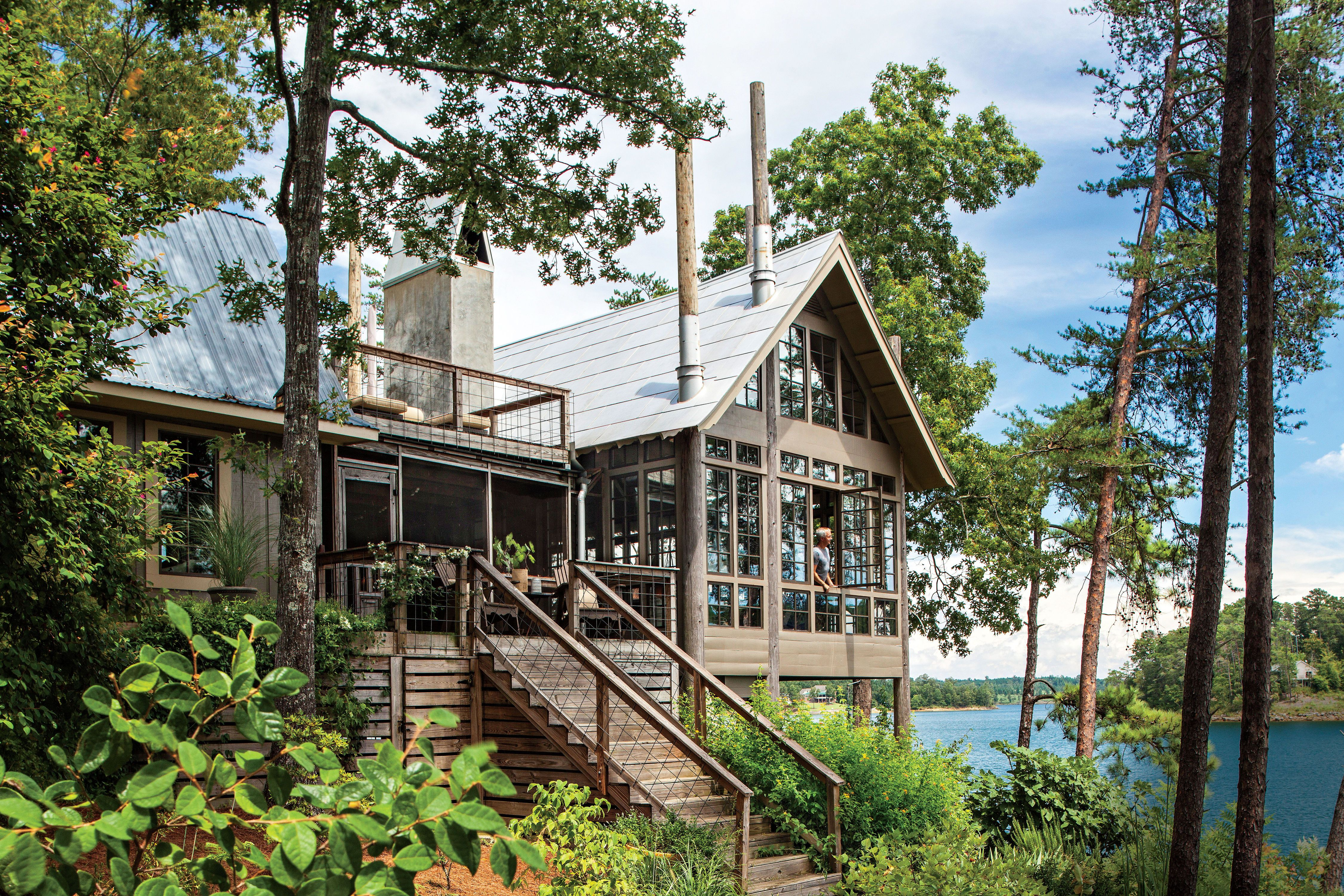 bolton offer directory ny cabins in quaint landing memorable and pinehill george lake cottage cottages