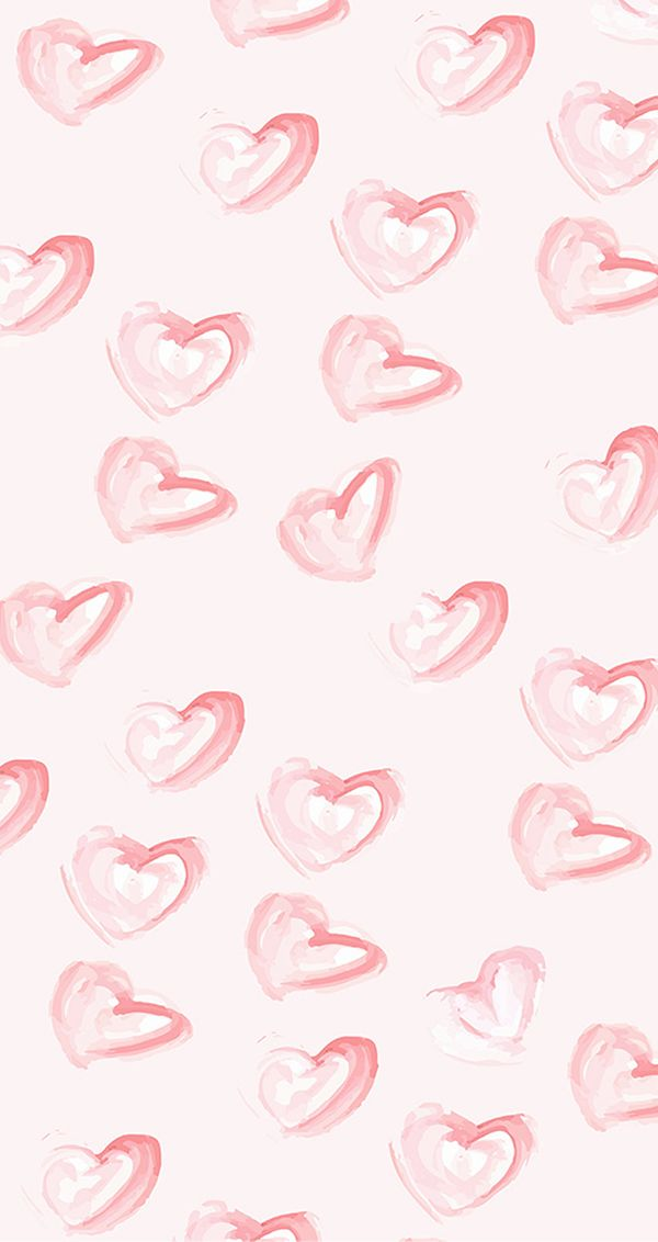 Inspired Idea: February Tech Wallpapers - Lauren Conrad