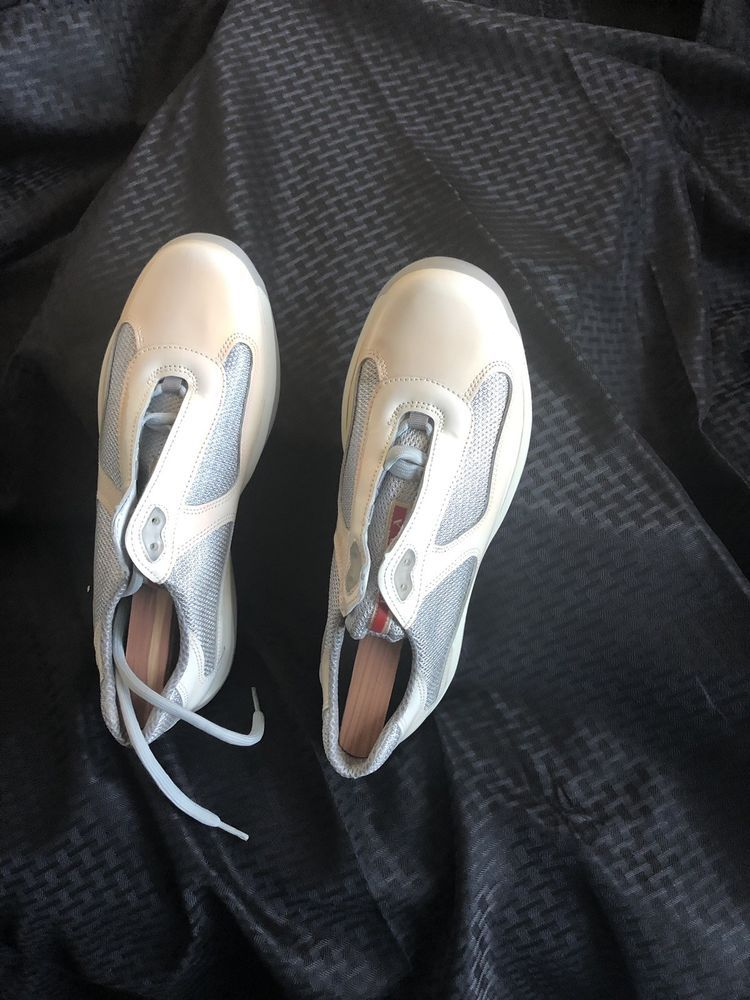 a971fcab2be8 mens prada shoes size 10 each sale includes everything in photo s  fashion   clothing  shoes  accessories  mensshoes  casualshoes (ebay link)
