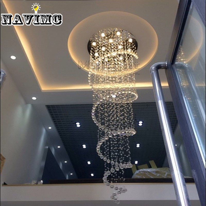 Cheap Light Bright Buy Quality Bulbs Recessed Lights Directly From China Craft
