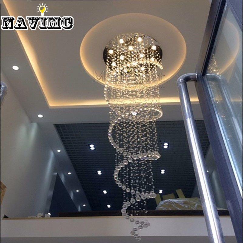 Cheap Light Bright Light Buy Quality Light Bulbs Recessed Lights