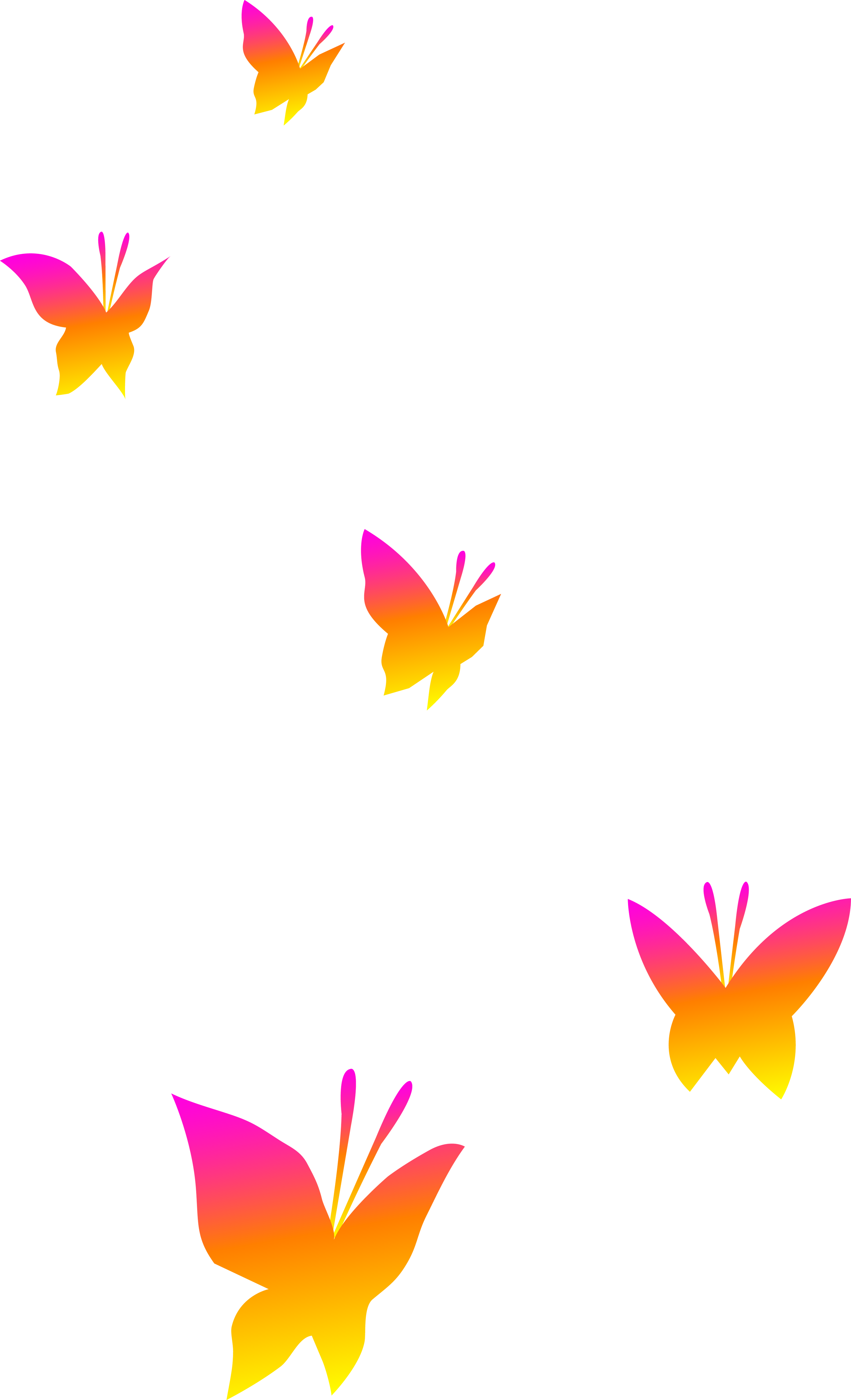butterfly border clipart awesome graphic library u2022 rh clipartportal today butterfly border clip art free butterfly page border clipart