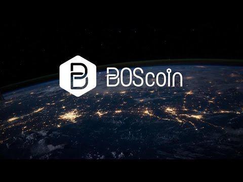 Understand the cryptocurrency platform