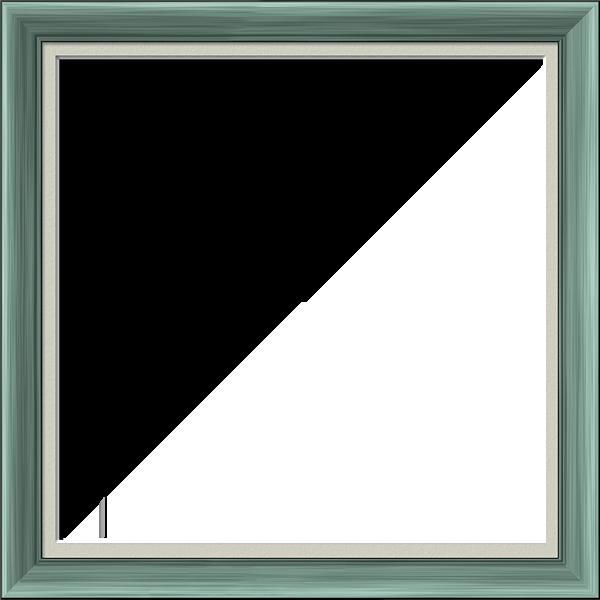 Presentation Photo Frames: Square, Style 44 | Frame | Pinterest