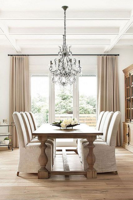 Kid Friendly Dining Room Kathy Kuo Home