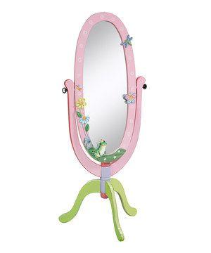 Full Length Childrens Mirror
