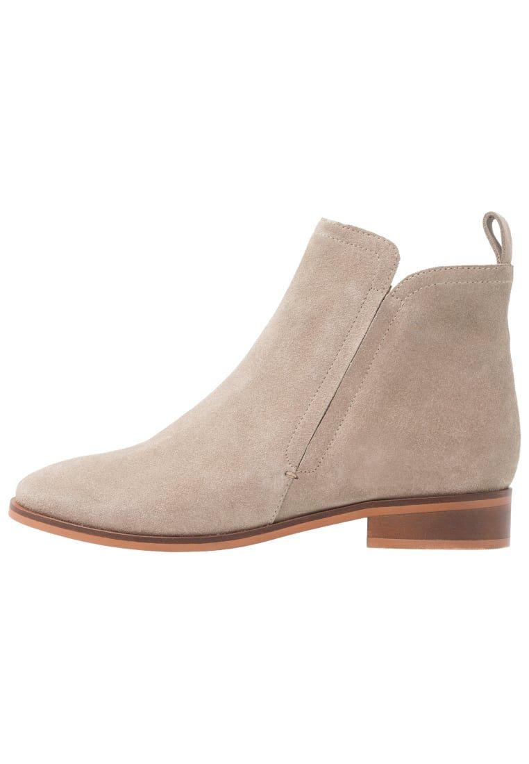Abiertos Zapatos Tipo Kiomi Este Clic Ahora Para Haz De Consigue PpIw6