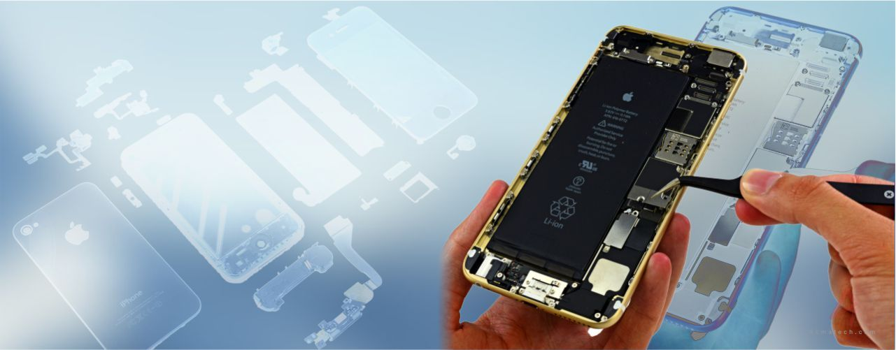 There Are Times Wherein You Can Just Suddenly Break Your Phone Suddenly It Is When You Are Clumsy Or It Is Ei Iphone Repair Iphone Screen Repair Screen Repair