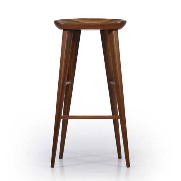 excellent furniture contemporary living room calgary crave   Pin by Crave Furniture on Bar Stools   Furniture, Bar ...