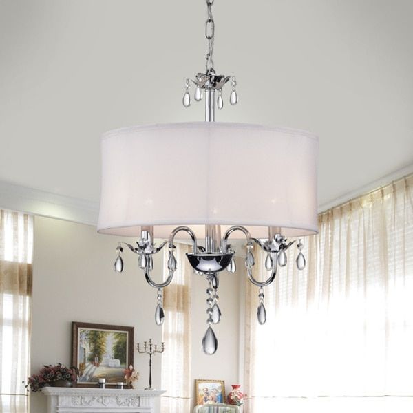Chandelier Bedroom Ideas 3 Cool Design