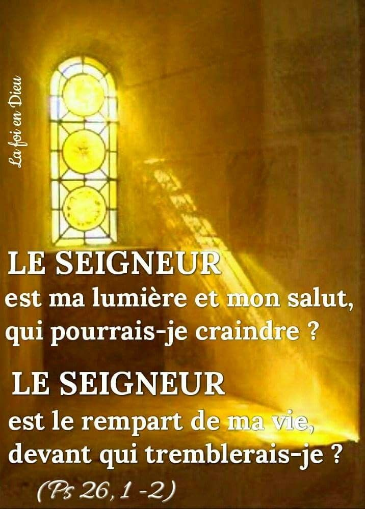Pin by Solange Seydi on prières | Little prayer, Praise, Prayers