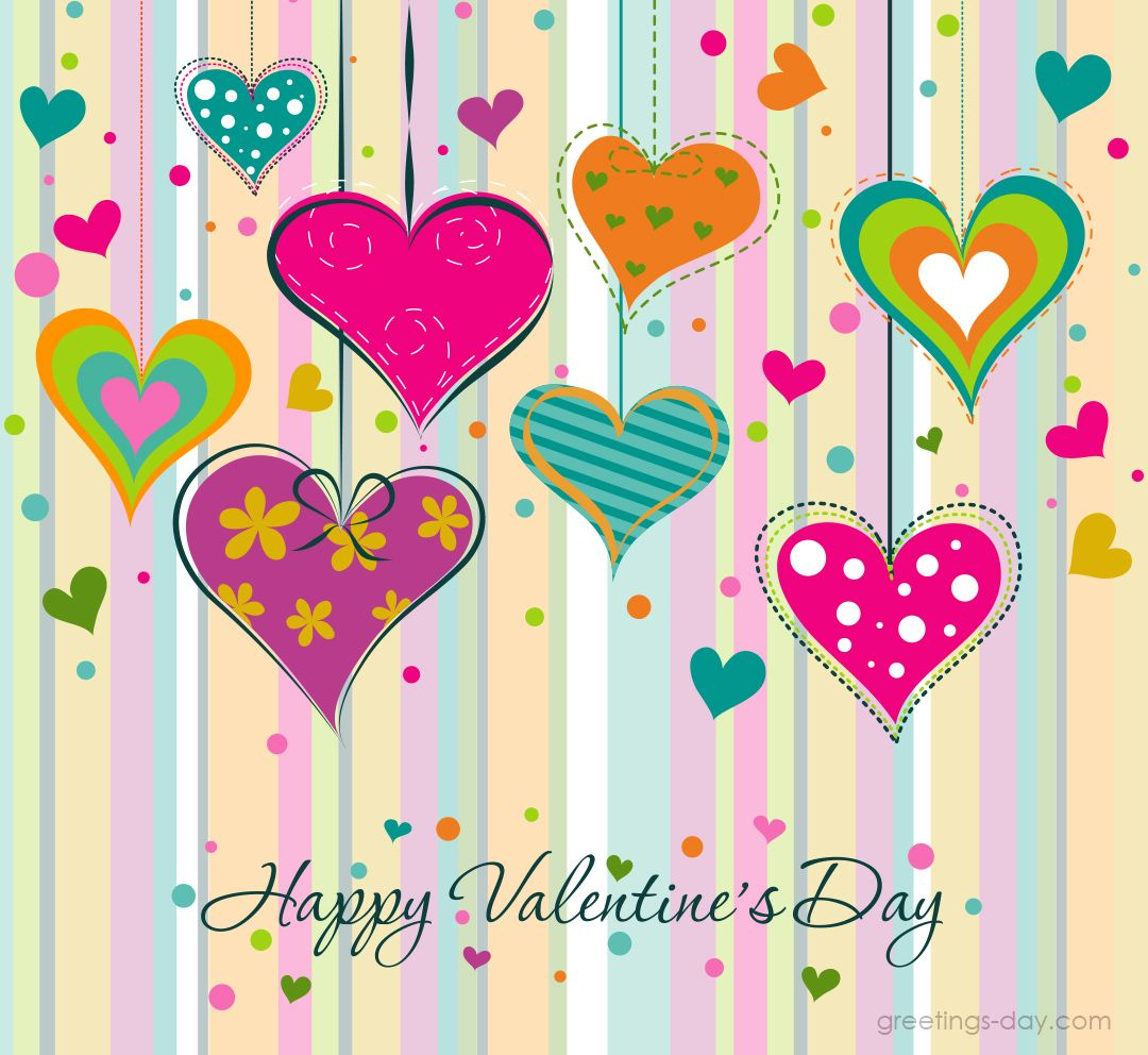 Cute Toddler Valentines Day Quotes: Valentines Day; Cards; Cute; Ecards; For Daughter; For