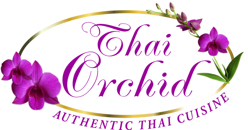 Thai Orchid 3 00 Off Any Purchase Of 30 Or More Coupon Restaurant Coupons Restaurant Deals Orchids