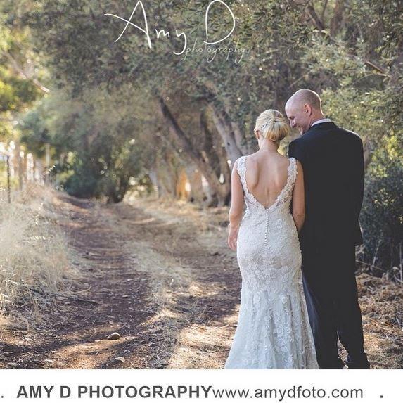 Marybank Weddings & Functions - Wedding Venues
