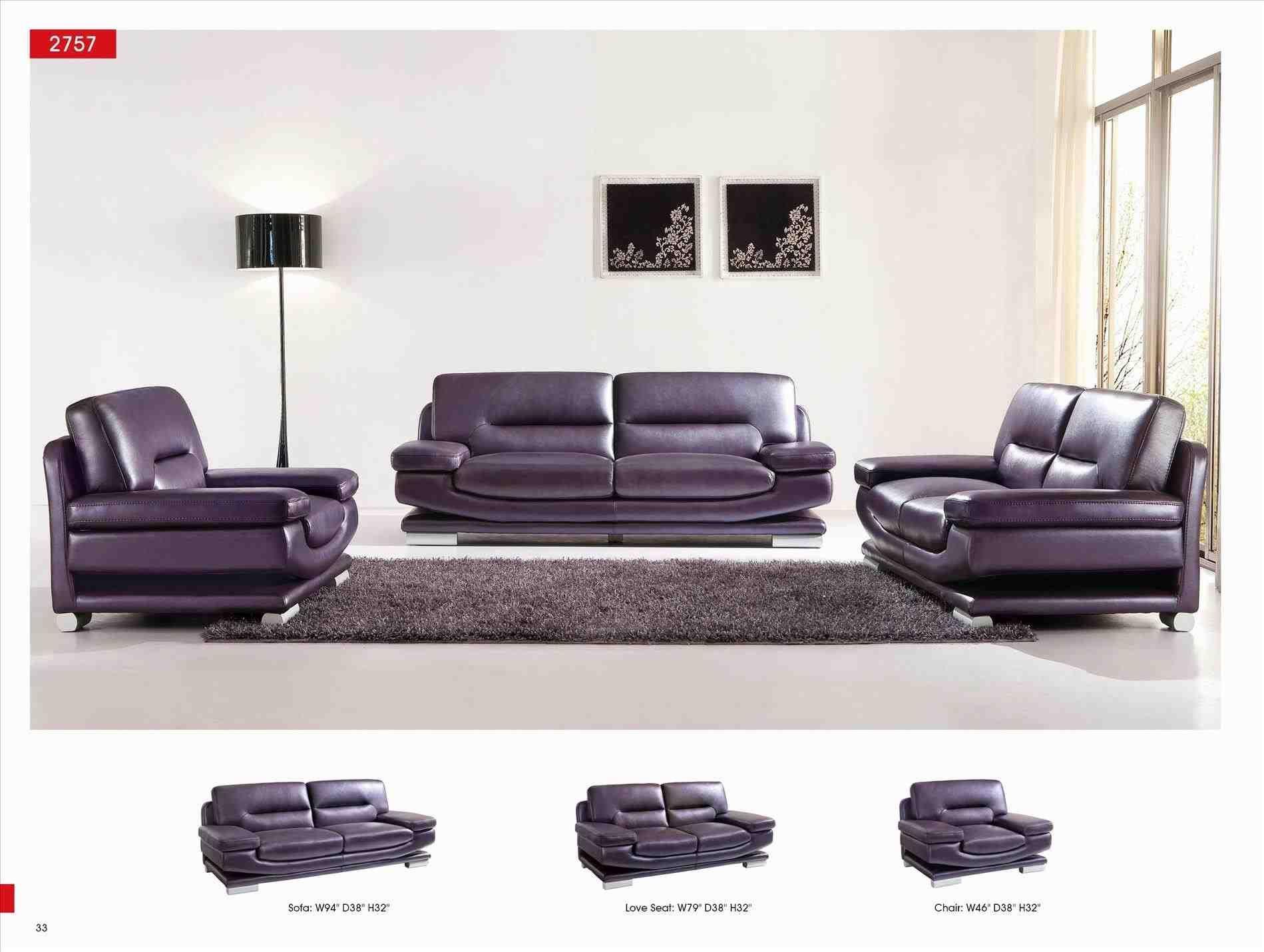 Apartment Sofas Toronto Baci Living Room