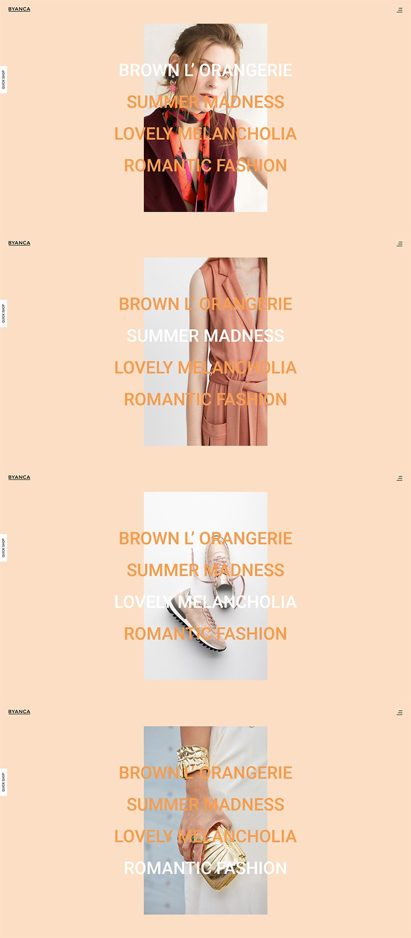 b4c86014a556  wordpress  layout  template  design  webdesign  fashion  boutique   onlineshopping  fashionstore  fashionbrand  ecommerce  woocommerce  elegant