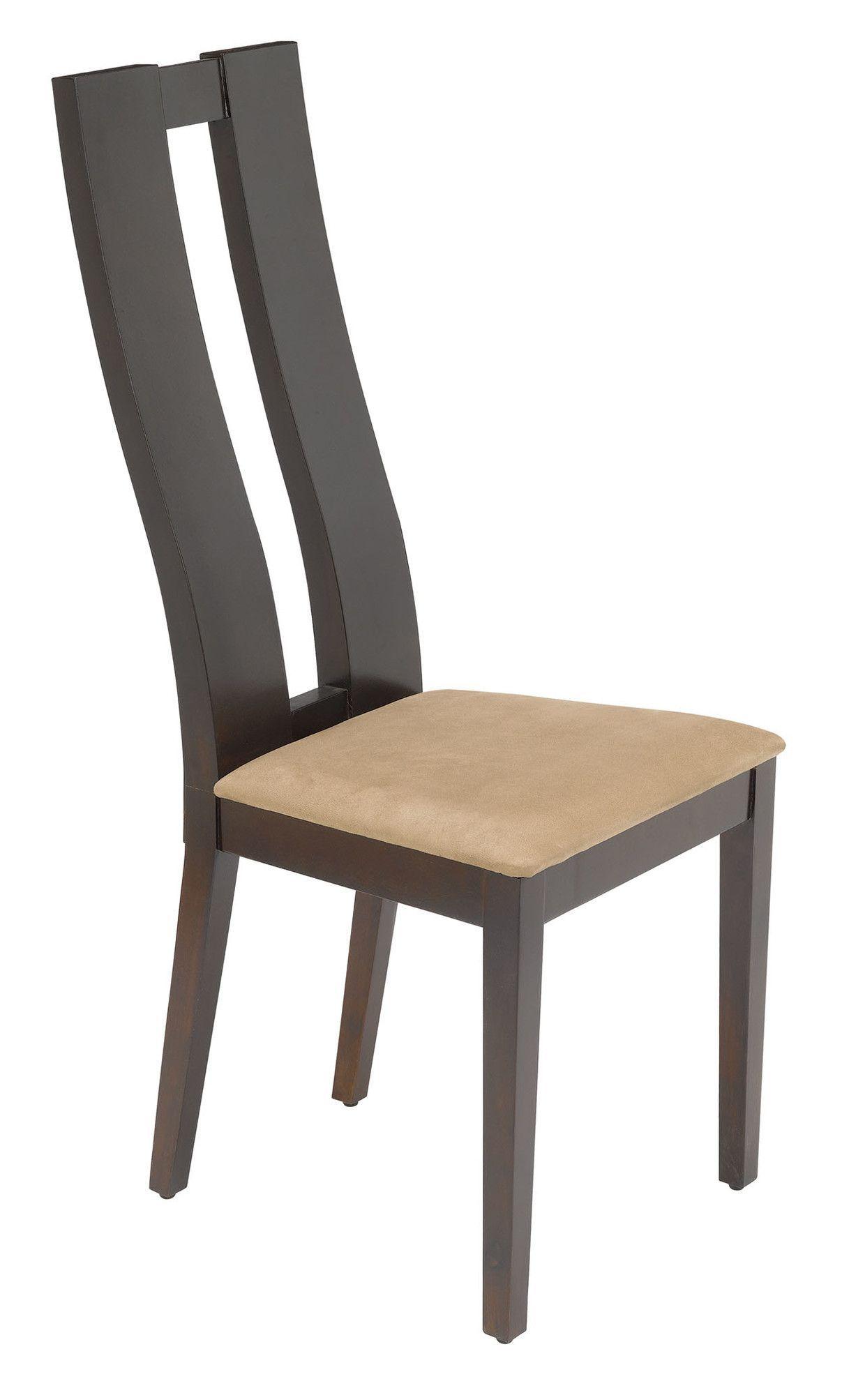 Slim Side Chair