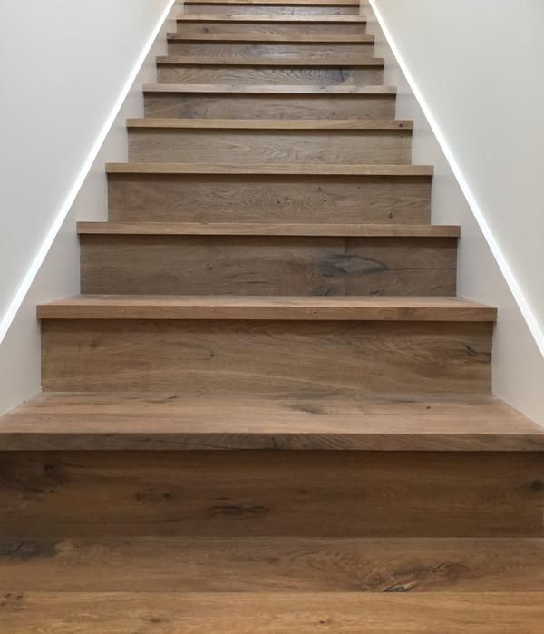 Best Sauna Stair Makeover Basement Remodeling Concrete Stairs 640 x 480
