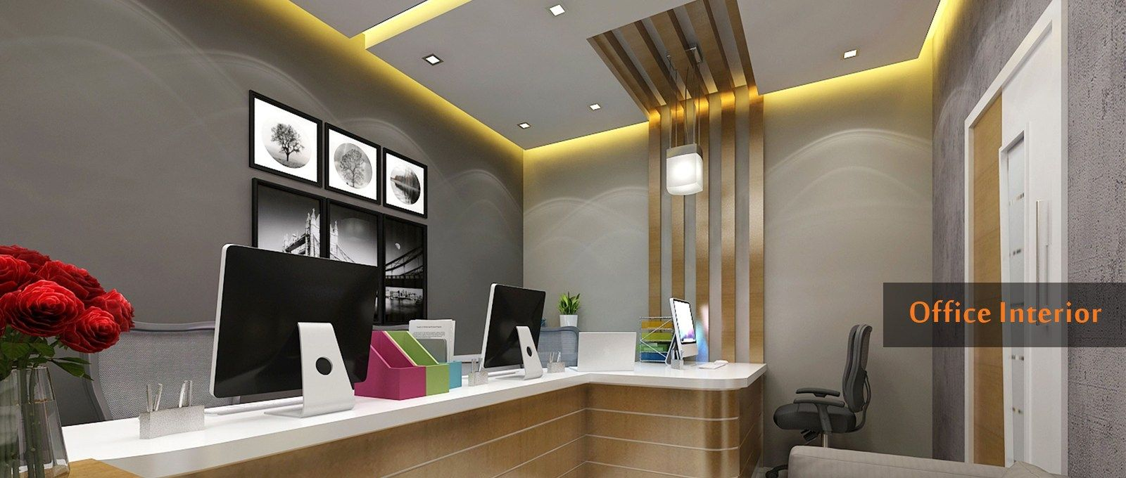 Good Interior Office Interior Decoration India Home Interior The Best In Top Interior Designers Decorators In Che With Images Interior Office Interior Design Best Interior