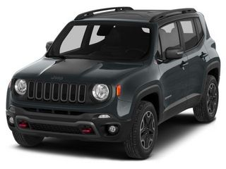 New 2016 Jeep Renegade Trailhawk 4x4 For Sale Cheyenne Wy 720 936 5841 Jeep Renegade 2015 Jeep Renegade Jeep Renegade Trailhawk