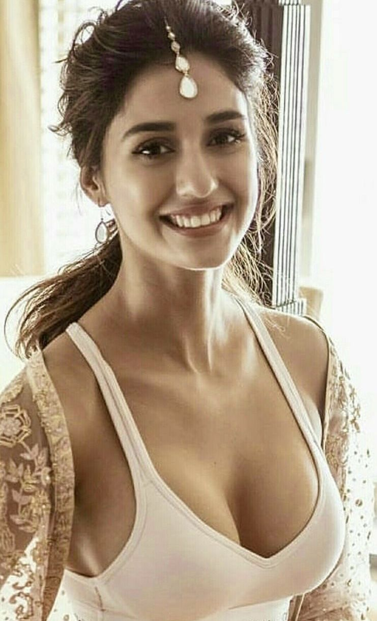 Disha Patani nude (51 photo) Gallery, 2019, lingerie