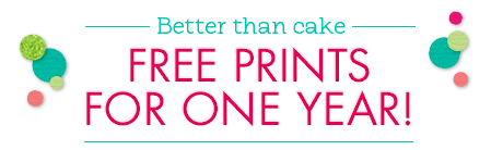 Download the Snapfish App and get 100 FREE 4x6 prints every month for a year! - Money Saving Mom®