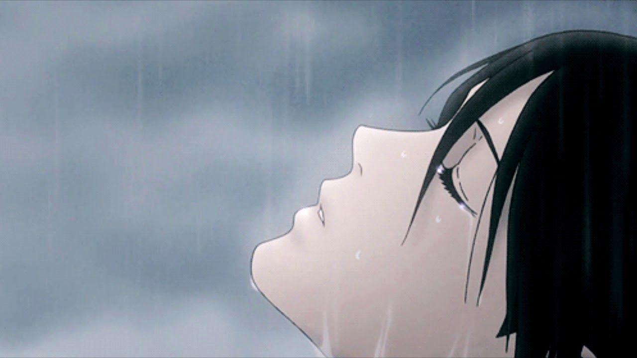 the weeknd - tears in the rain (slowed + reverb)