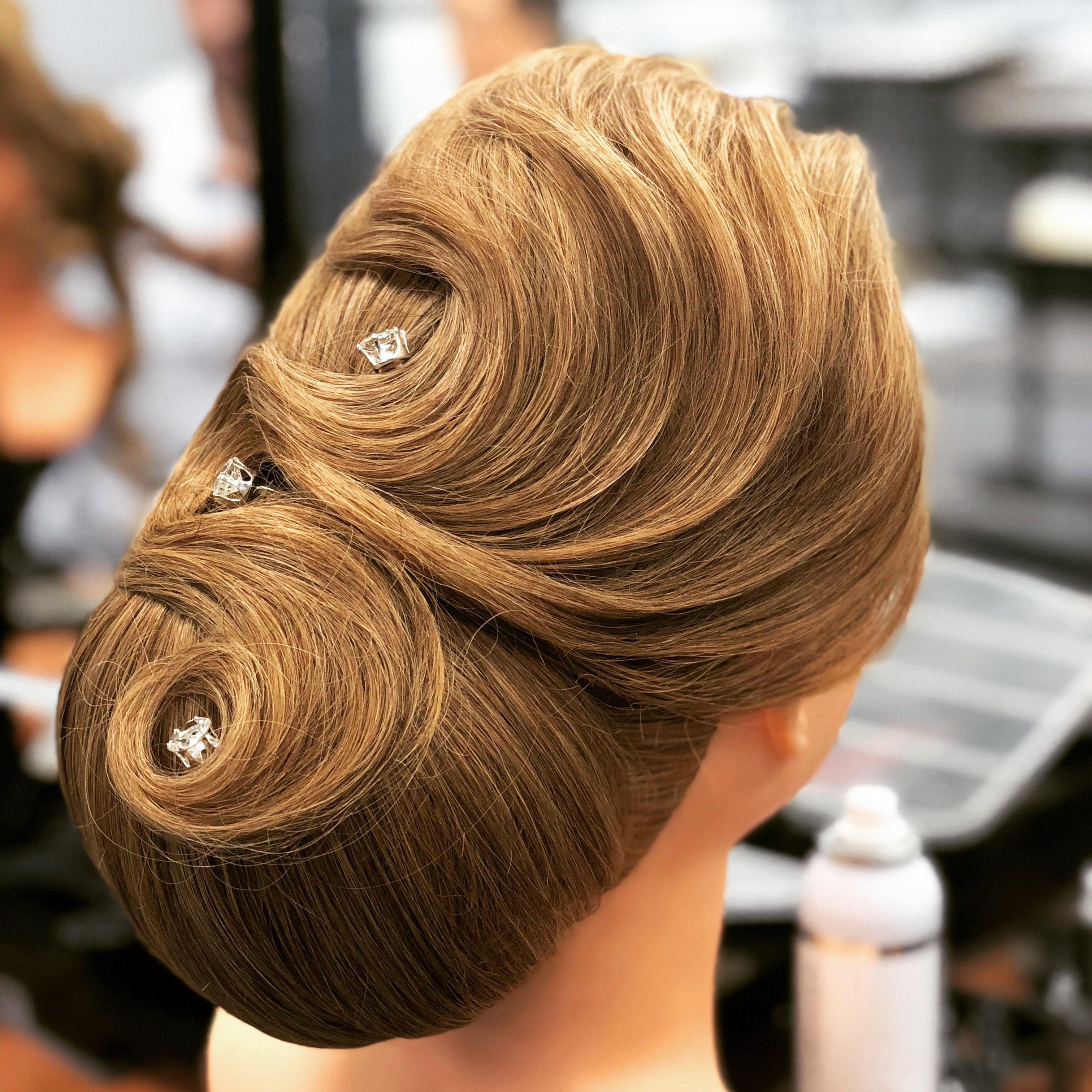 10+ Salon de coiffure toulon inspiration
