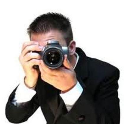 Top 7 Wedding Photography Courses