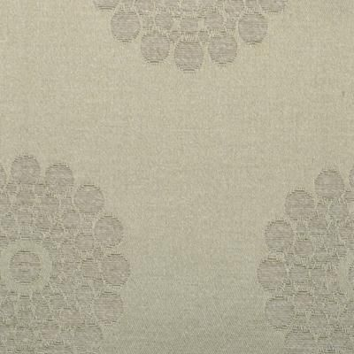 Click to view a larger version of this Suburban Home Fabric