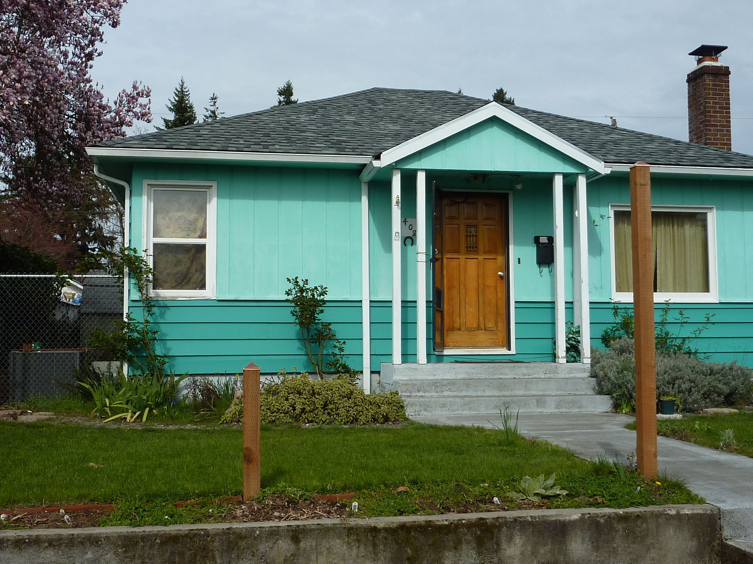 Exterior Paint Google Search Modern Farmhouse Exterior Exterior Paint Colors For House House Exterior