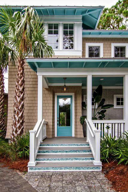 Beach Home Decor Store Near MeBeach House Shelf DecorBeach House