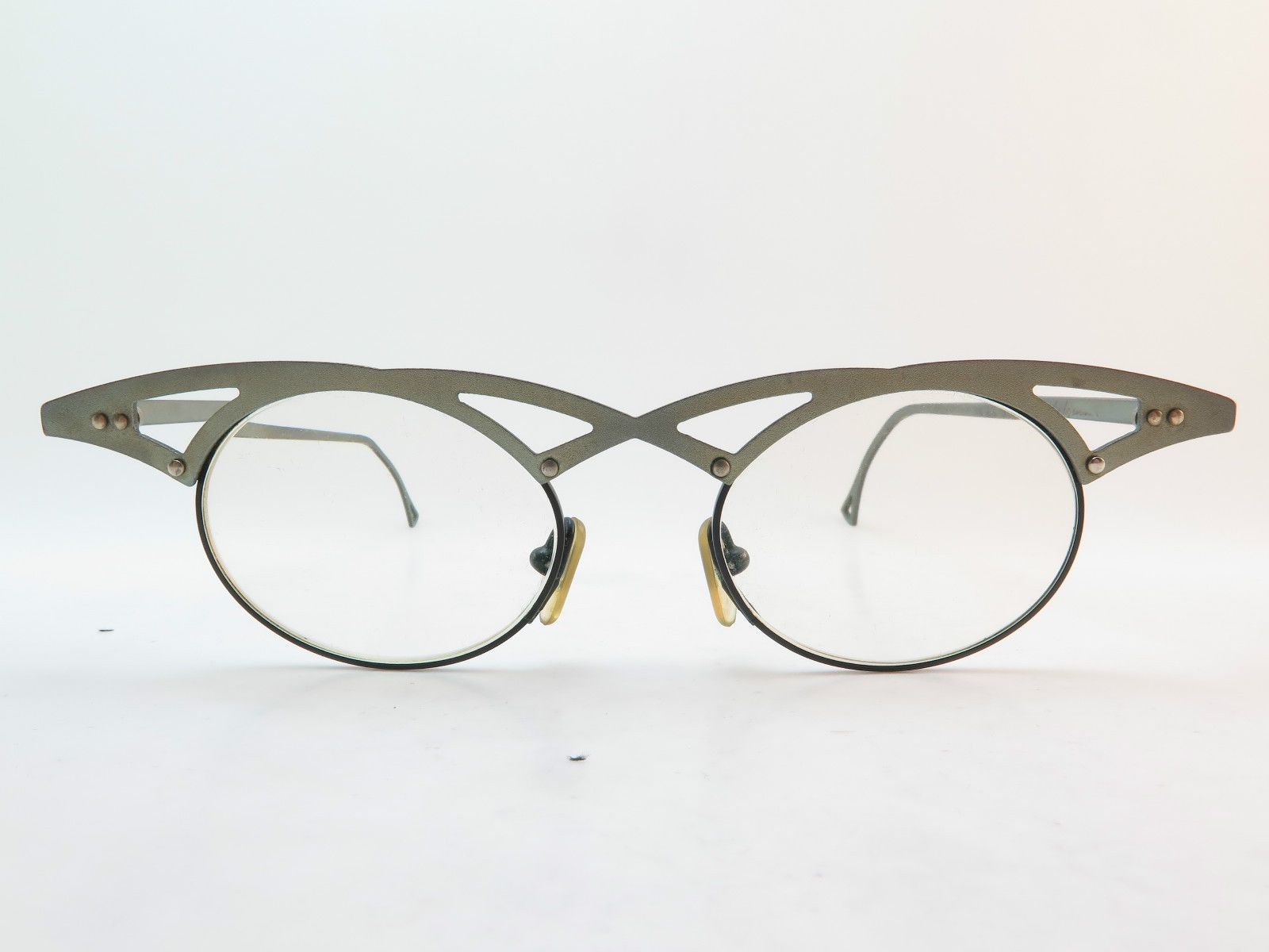 d792402c638 Theo Eyewear For Men
