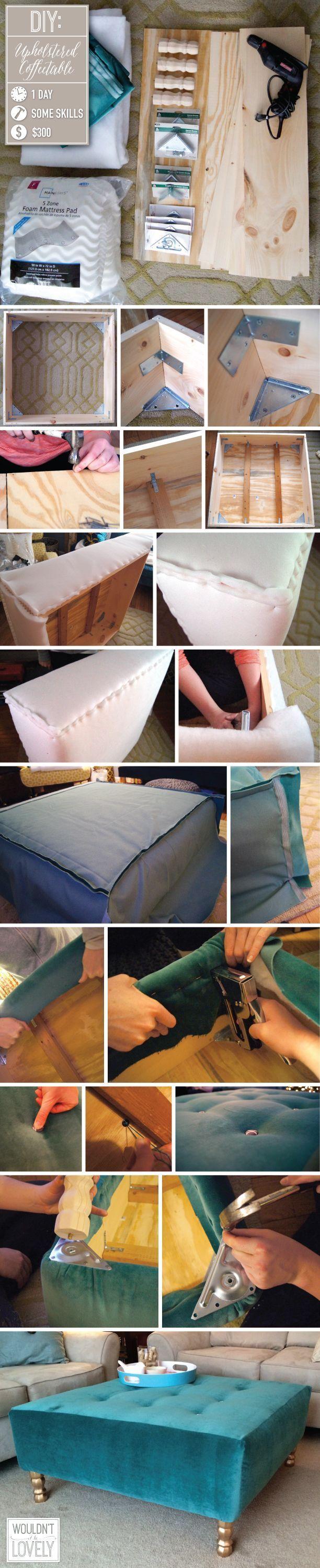 pin von iveta marinova auf handmade pinterest. Black Bedroom Furniture Sets. Home Design Ideas