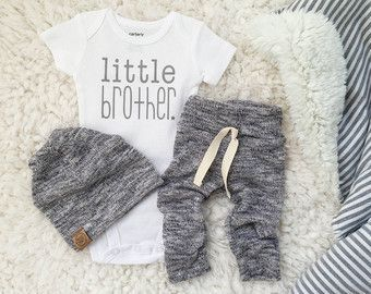 Image result for boy take home outfit