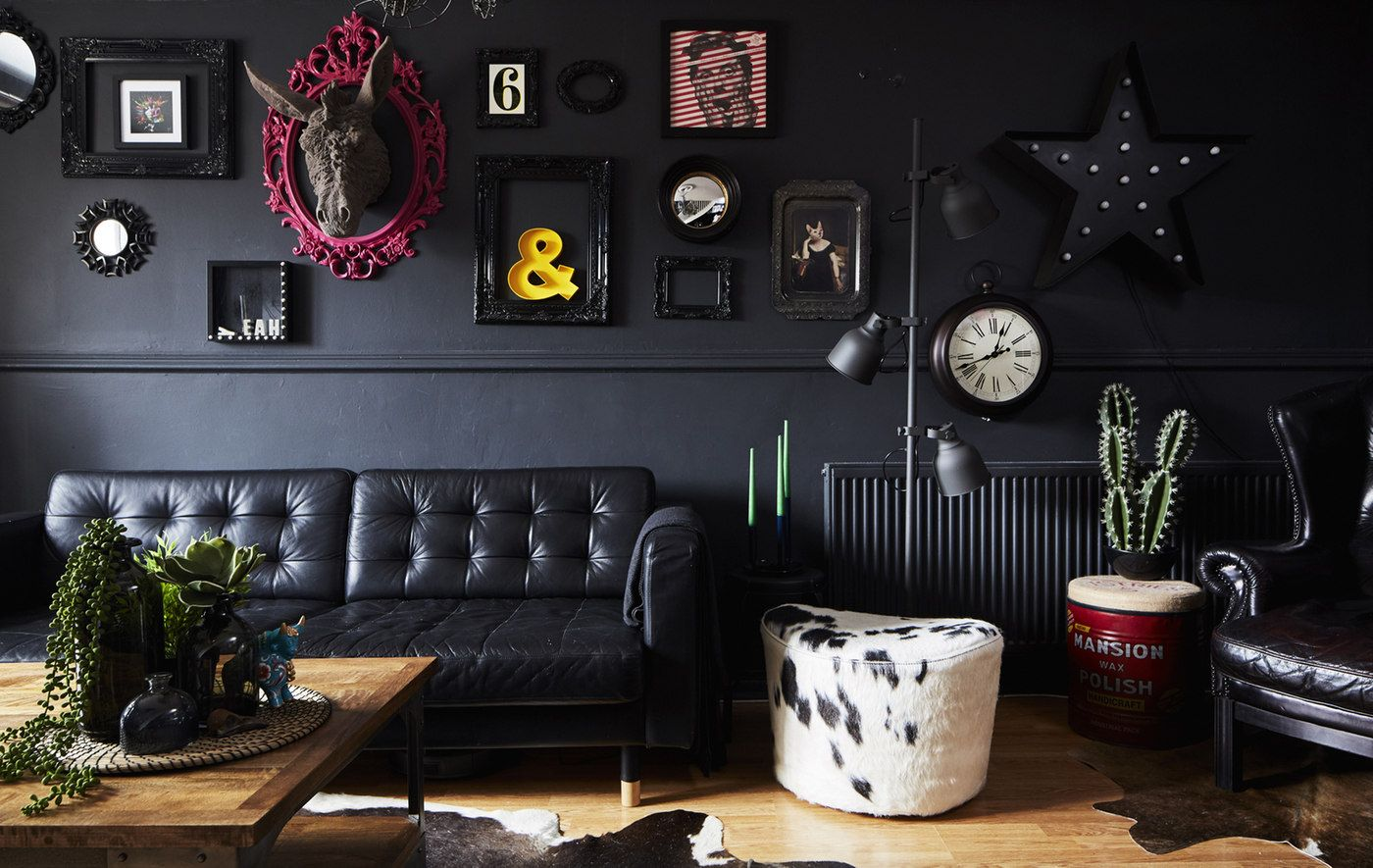 13 Lovely Room Decoration 3 Y8   Decoration   Pinterest   Decoration And  Room