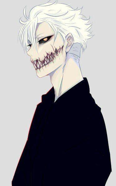 vampire   vampire   Pinterest   Anime, Characters and Manga
