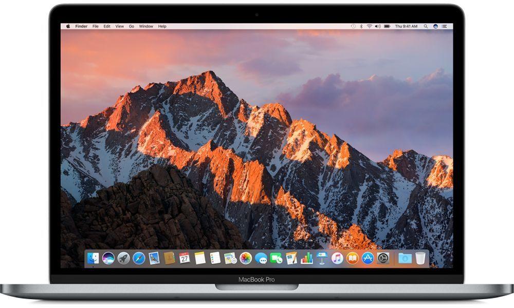 Apple Macbook Pro 13 Touch Bar I5 7267u 8gb Ram 512gb Ssd Siv 54106 Cena Plasico It Superstore Apple Macbook Apple Macbook Pro Macbook