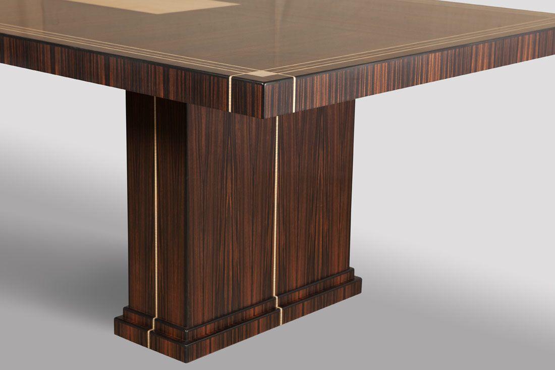bill cleyndert bespoke furniture bespoke joinery custom made rh pinterest co uk